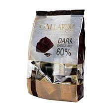 شکلات تلخ 60% فرمند 330 گرمی