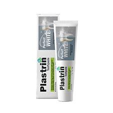خمیر دندان سفید کننده پلاسترین 120 گرمی