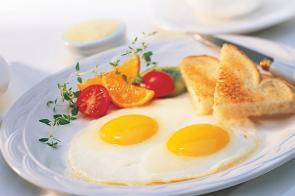فواید و خواص تخم مرغ برای سلامتی بدن