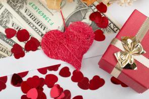 آداب و رسوم ولنتاین در کشورهای مختلف جهان و حقایق جالب در مورد آن