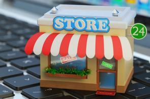 فروشگاه اینترنتی یا فروشگاه سنتی؟
