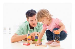 مهارت کنترل استرس در کودکان و علل آن