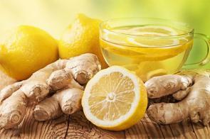 تقویت سیستم ایمنی بدن با مصرف خوراکی ها و داروهای گیاهی