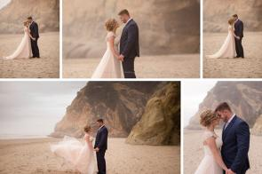 لباس فرمالیته عروس، راهنمای انتخاب لباس فرمالیته عروس