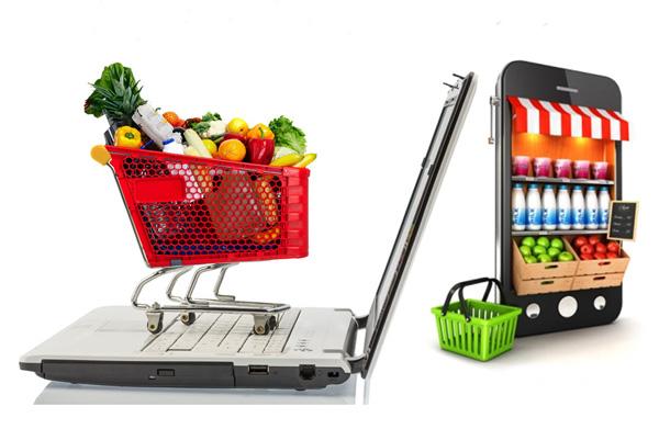 هایپر مارکت اینترنتی میسو مارکت